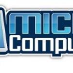 מישל מחשבים