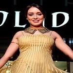 בוטיק solady – חנות בגדי נשים בבאר שבע