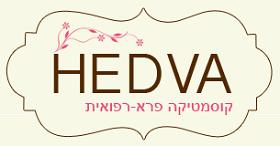 346_logo